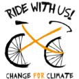 Ride With Us torna in sella: destinazione Brussels!